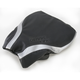 Front Sport Bike Multi-Panel Seat Cover - CBR600738F
