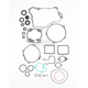 Complete Gasket Set with Oil Seals - M811633