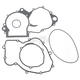 Dirt Bike Bottom-End Gasket Kit - C3374