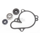 Water Pump Repair Kit - WPK0020