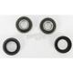 Front Wheel Bearing Kit - PWFWK-Y25-001