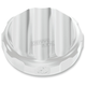 Chrome Nostalgia Oil Filler Cap - 0203-2010-CH