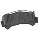 Sportbike Half Tank Cover - 27245CVL