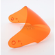 Anti-Scratch Shield - 0130-0062