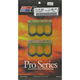 Replacement Reeds for Rage Cages - PRO-221