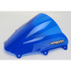 Blue Grandprix Windscreen - 61101-1603