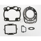 Top End Gasket Set - C7134