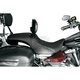 Studded Short Hop 2-Up XL with Driver Backrest Receptacle - YMC-119-01-01