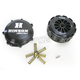 Complete Billetproof Conventional Clutch Kit - HC416