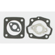 Top End Gasket Set - C7014