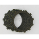 Clutch Discs - VC2015