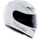 T-2 White Helmet