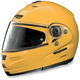 N103 N-Com Modular Helmet - N135270330247
