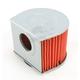 Air Filter - HFA1003
