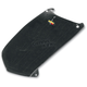 Racing ATV Hood - 509710