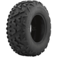Rear Duo Trax 26x11R-12 Tire - W3962611126