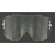 Lenses for Smith Goggles - PS1C