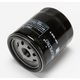 Oil Filter - HF551