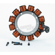 4-Wire Alternator Stator-Uncoated - DS-195096