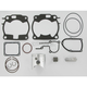 Pro-Lite PK Piston Kit - PK1567