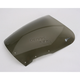 Smoke SR Series Windscreen - 20-230-02