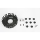Precision Forged Clutch Basket - WPP3002