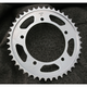 Rear Sprocket - 2-449943