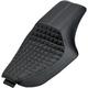 Black Checkerboard Speedway Seat - SW-VIN-04-BC