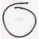Carboline Sportbike/Cruiser Brake Hose Kit - HN25671RD
