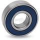 Generator Drive Gear Bearing - 0924-0111