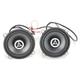 Power Pucks/Speaker Combo - 2120-0151
