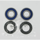 Replacement Bearing - 0215-0220