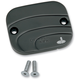 Waterfall Handlebar Master Cylinder Cover - WF-0009-C