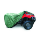 Standard XX-Large ATV Cover - 02-1045
