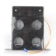 UTV Cab Heater - 4510-0750