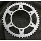 Rear Sprocket - 2-354749