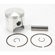 Piston Assembly - 67mm Bore - 522M06700
