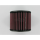 Factory-Style Filter Element - BM-0200