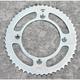 Rear Steel Sprocket - 2-248151