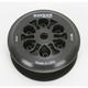 Inner Clutch Hub/Pressure Plate Kit - H223X