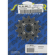 12 Tooth Front Sprocket - 3B214