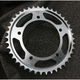 Rear Sprocket - 2-549942