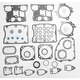Top End Gasket Set for Models w/4 1/8 in. Bore - C9976