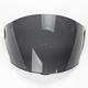 Tinted SS2200 Shield - 87-6983