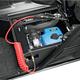 Power Washer Kit - 4510-0370