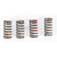 Clutch Spring Set - CSH07150