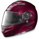 N103 N-Com Modular Helmet - N135270330067