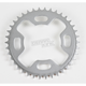 38 Tooth Sprocket - K22-3803K
