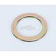 Shock Thrust Bearing Kit - PWSHTB-T04-001