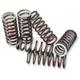 Hi-Temp Clutch Spring Kit - CS330-6-0509